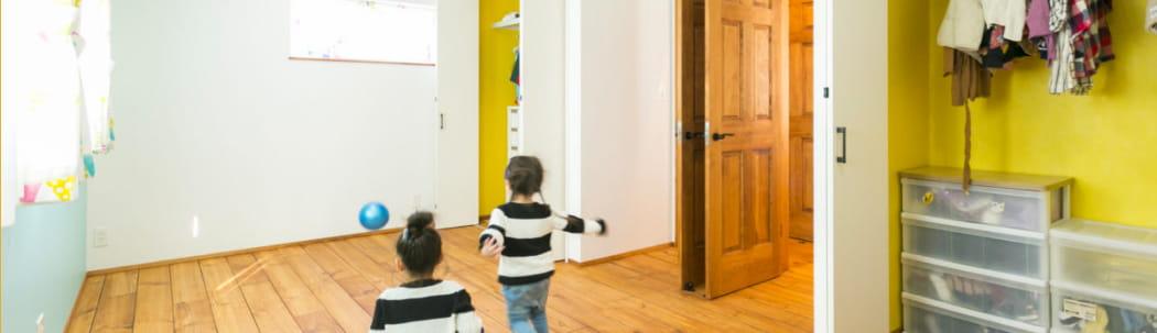 建物価格から選ぶ注文住宅