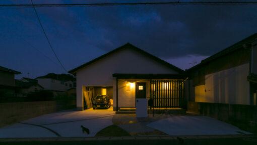 2500万~3000万円で建てる注文住宅