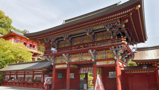 佐賀市で新築一戸建てはいくらで買える?おすすめのエリアと坪単価相場