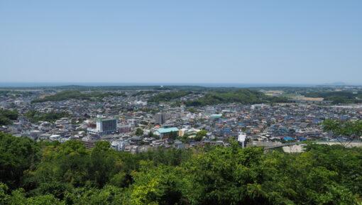 遠賀郡で新築一戸建てはいくらで買える?おすすめのエリアと坪単価相場