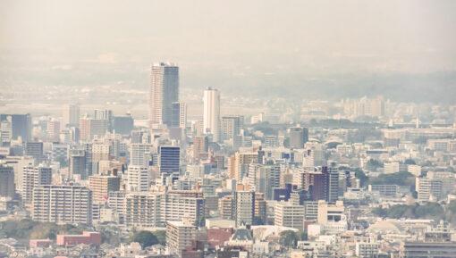久留米市で新築一戸建てはいくらで買える?おすすめのエリアと坪単価相場