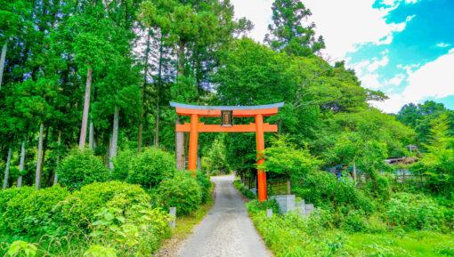 那珂川市でマイホーム(建売・不動産)の購入、注文住宅をご検討の方へ