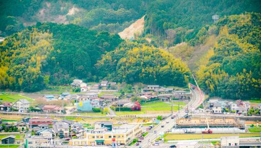 那珂川市で新築一戸建てはいくらでかえる?おすすめのエリアと坪単価相場