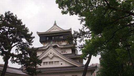 北九州市でマイホーム(建売・不動産)の購入、注文住宅をご検討の方へ