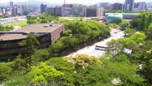 北九州市で新築一戸建てはいくらで買える?おすすめのエリアと坪単価相場