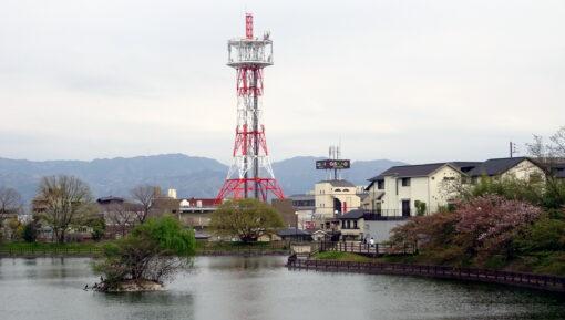 大和郡山市でマイホーム(建売・不動産)の購入、注文住宅をご検討の方へ
