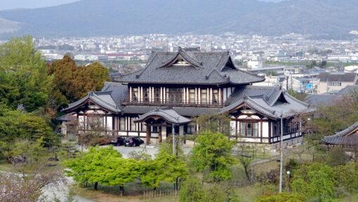 大和郡山市で新築一戸建てはいくらで買える?おすすめエリアと坪単価相場