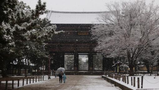 奈良市の特徴