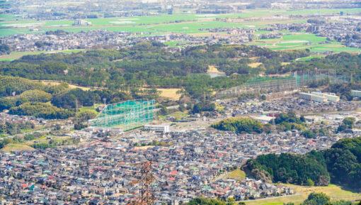 小郡市で新築一戸建てはいくらで買える?おすすめのエリアと坪単価相場