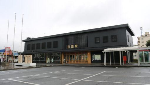 日田市で新築一戸建てはいくらで買える?おすすめのエリアと坪単価相場
