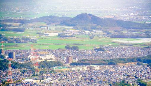 朝倉市で新築一戸建てはいくらで買える?おすすめのエリアと坪単価相場