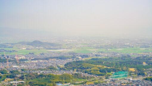 朝倉郡で新築一戸建てはいくらで買える?おすすめのエリアと坪単価相場