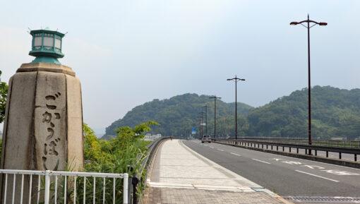 木津川市でマイホーム(建売・不動産)の購入、注文住宅をご検討の方へ
