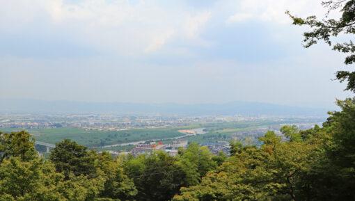 木津川市で新築一戸建てはいくらで買える?おすすめエリアと坪単価相場