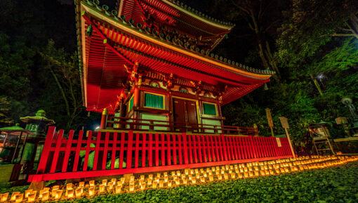 生駒市でマイホーム(建売・不動産)の購入、注文住宅をご検討の方へ