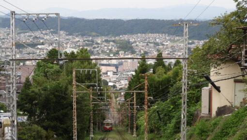 生駒市で新築一戸建てはいくらで買える?おすすめエリアと坪単価相場