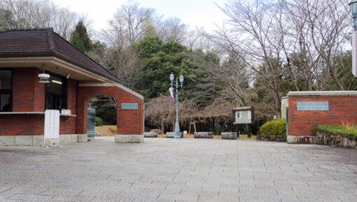 京田辺市で新築一戸建てはいくらで買える?おすすめエリアと坪単価相場