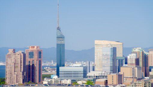 福岡市で新築一戸建てはいくらで買える?おすすめのエリアと坪単価相場