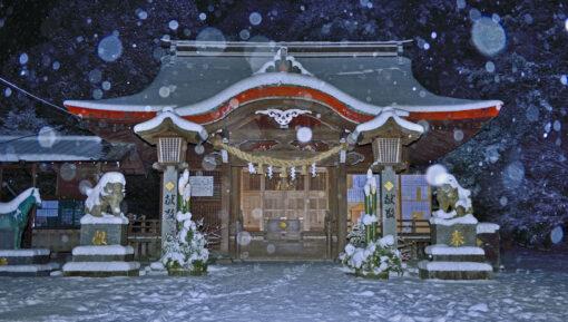 筑紫野市でマイホーム(建売・不動産)の購入、注文住宅をご検討の方へ