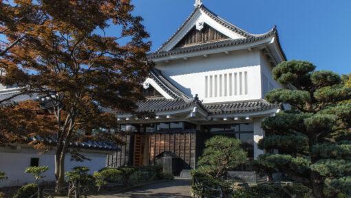 長岡京市で新築一戸建てはいくらで買える?おすすめエリアと坪単価相場