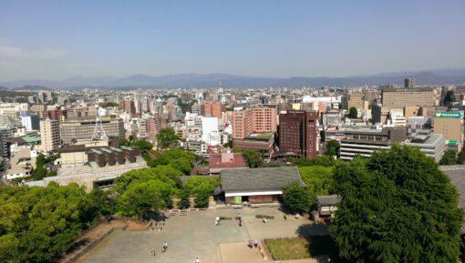 熊本市でマイホーム(建売・不動産)の購入、注文住宅をご検討の方へ