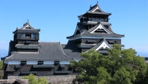 熊本市で新築一戸建てはいくらで買える?おすすめのエリアと坪単価相場