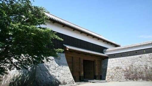 熊本市西区の特徴