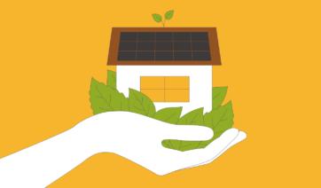 低炭素住宅って何?その他の認定住宅の違いやメリット・デメリットを解説