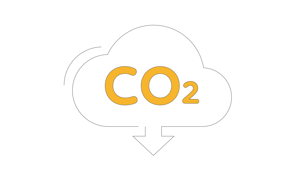 What is a low carbon home?