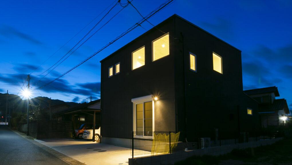 完成した注文住宅についての感想を教えてください。