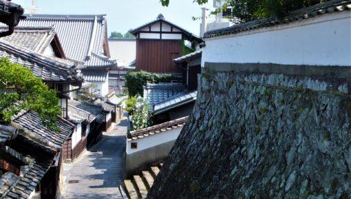 臼杵市で新築一戸建てはいくらで買える?おすすめのエリアと坪単価相場