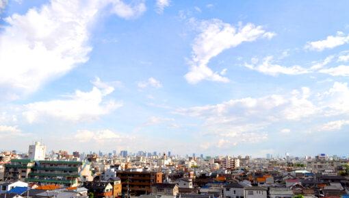 豊中市で新築一戸建てはいくらで買える?おすすめエリアと坪単価相場