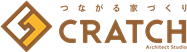 北九州の注文住宅ならcratch工務店